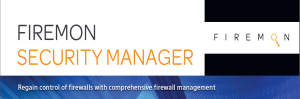 Firemon Risk Manager Available in Chicago From Konsultek