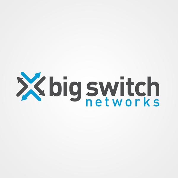 bigSwitch