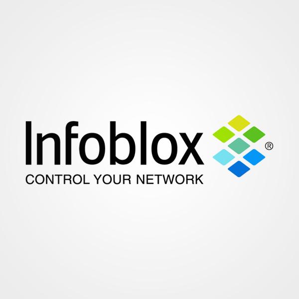 inflobox