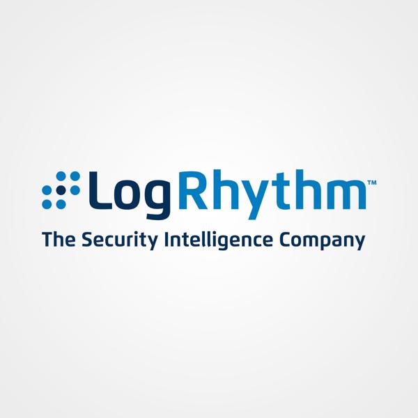 logrhythmn
