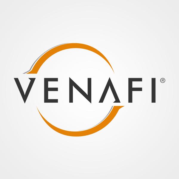 venafi