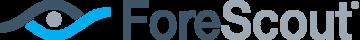 forescout_logo_horizontal-color-2