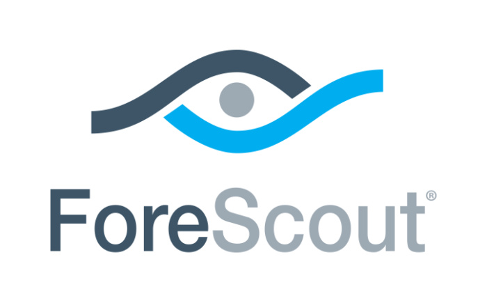 forescout_official_logo-100740328-large