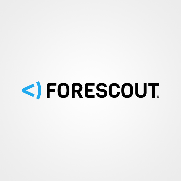 forescoute-new